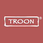 Troon icon