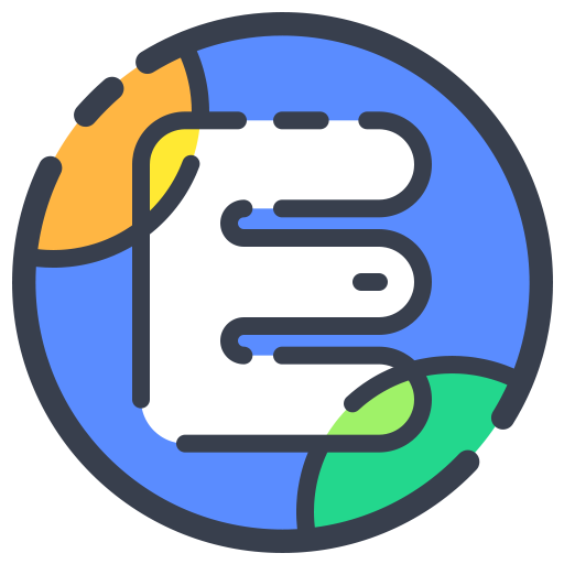 EMINENT - ICON PACK (SALE!) APK Cracked Download