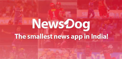 NewsDog - Malamaal, Answer Questions Earn Cash Applications (apk) téléchargement gratuit pour Android/PC/Windows screenshot