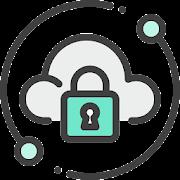 Try2Catch VPN