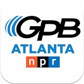 GPB Atlanta