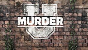 Murder U thumbnail
