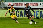 'Gent wil Duitse, Schotse en Nederlandse clubs voor gewilde verdediger'