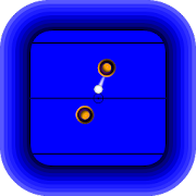 Miniature Air Hockey Free
