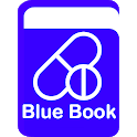 Blue Book (Updated + Brand Name Search) icon