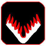 Deadly Traps Icon