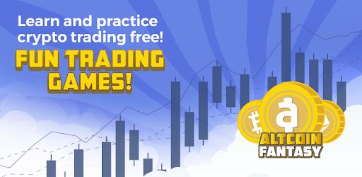 kursus trading cryptocurrency