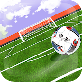 Football Kick World Cup 2022 Android APK Download Free By Zimo Studio