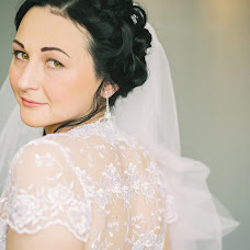 Wedding photographer Oleg Dackevich (alldotsi). Photo of 05.05.2016