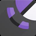 PokeDialer icon