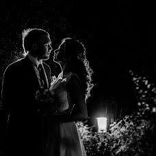 Wedding photographer Yakov Berlin (Berlin). Photo of 28.02.2016