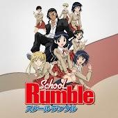 School Rumble.