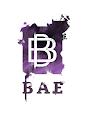 BAE- erc-1155