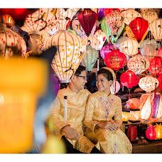 Wedding photographer Duy Nguyen (NguyenDuy). Photo of 23.08.2017