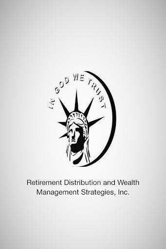 Retirement Distribution WMS