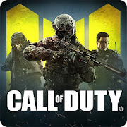 Call of Duty: Mobile 1.0.0