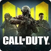 Call Of Duty: Mobile Android APK Download Free By Activision Publishing, Inc.