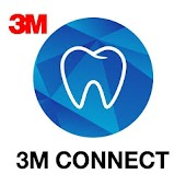 Dental Connect