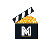 MovieScoop Cinemas