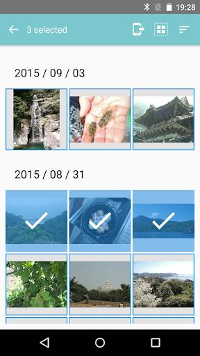 TransferJet Utility 02.01.24 Windows u7528 2