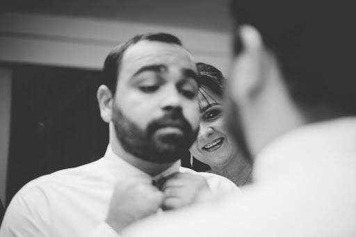 Fotógrafo de bodas Carlos Herrera (carlosherrerafo). Foto del 19.12.2015