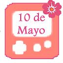 18CT_Día de las madres APK