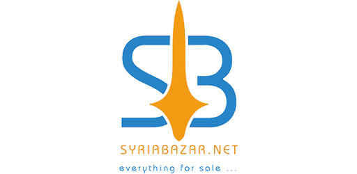 Syriabazarkabr platform for electronic advertising for sale and purchase software without intermediary and quickly