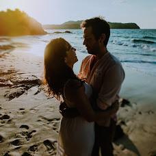 Fotógrafo de bodas Alejandro Gutierrez (gutierrez). Foto del 22.11.2017
