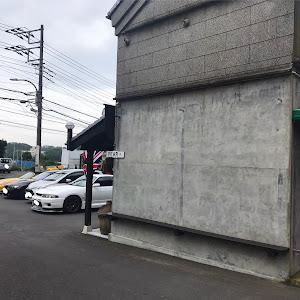 スカイラインGT-R BCNR33のカスタム事例画像 Hiroすけさんの2020年09月20日19:30の投稿