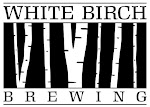 Logo of White Birch Small Batch Ale Pilsner