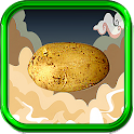 Let It Potato icon
