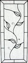 Photo: Leaf Cabinet