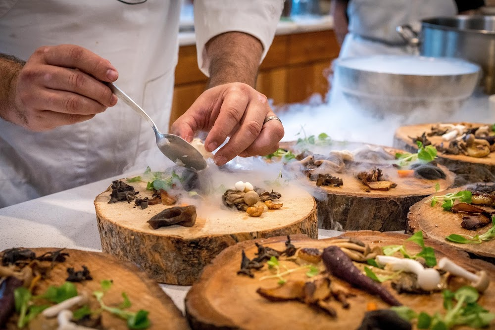 best-restaurants-gurgaon