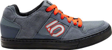 Five Ten Freerider Flat Pedal Shoe alternate image 22