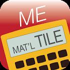 Material Estimator Calculator icon