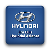 Jim Ellis Hyundai Atlanta