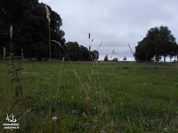 terrain à batir à Frettemeule (80)