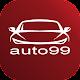 Auto99