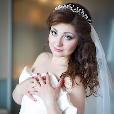 Wedding photographer Irina Koroleva (fototallinn). Photo of 09.08.2015