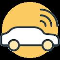 Autosign Croatia icon