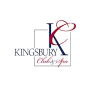 Kingsbury Club Kingston