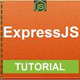Learn ExpressJS icon
