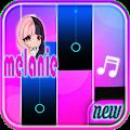 Melanie Martinez Piano Tile GAME