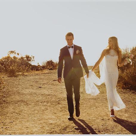Wedding photographer Sergio Valentino (valentino). Photo of 13.12.2017