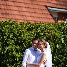 Wedding photographer Vlad Speshilov (speshilov). Photo of 01.09.2017