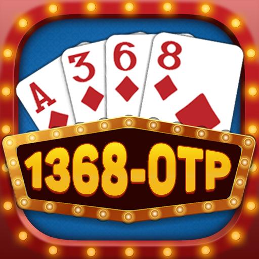 1368OTP – TIỆN ÍCH GAME UY TÍN SỐ 1