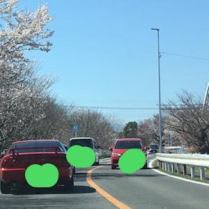 180SX RPS13 TYPE Sのカスタム事例画像 ゆーき(すぎ)さんの2020年03月25日22:55の投稿