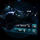 Horror Smile Cat  Keyboard Theme Download on Windows