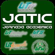 JATIC
