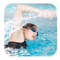 Swim Lessons icon